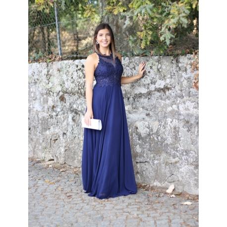 Eleanor Marinho