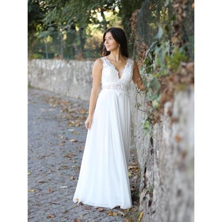 Heaven White