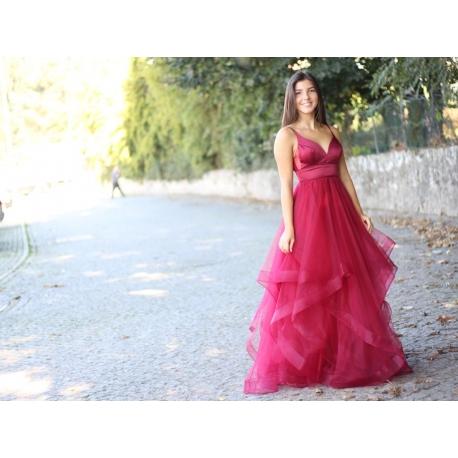 Kendall Bordeaux