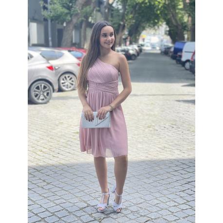 Mini Samy Rosa