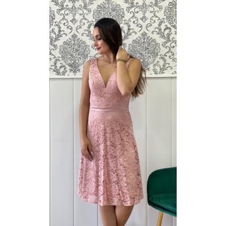Mini Ester Rose